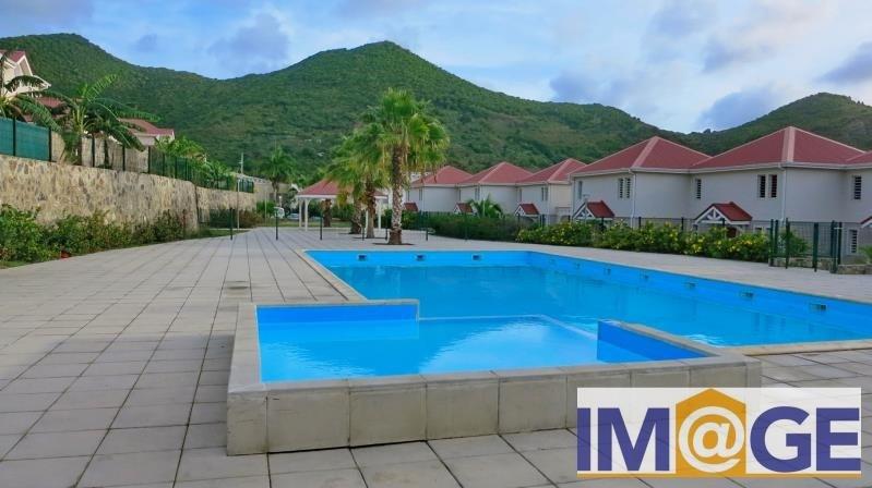 Sale house / villa St martin 227000€ - Picture 5