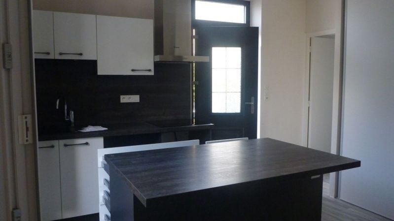 Location appartement La ferte alais 880€ CC - Photo 2