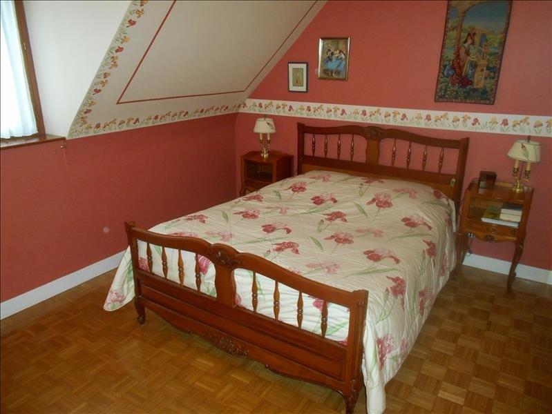 Sale house / villa Taverny 413000€ - Picture 8