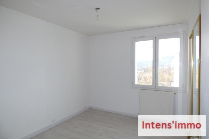 Sale apartment Valence 116 600€ - Picture 2