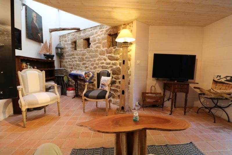 Sale house / villa La trinite sur mer 299 000€ - Picture 3