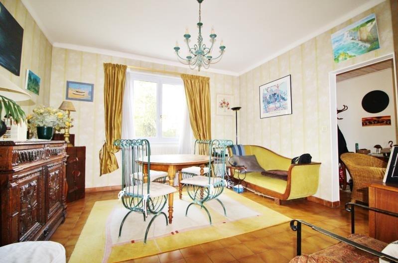 Sale house / villa Le pecq 710000€ - Picture 5