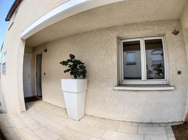 Sale apartment Villefranche sur saone 157000€ - Picture 10