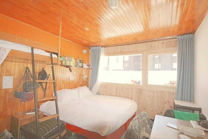 Vente appartement Val d'isere 207 000€ - Photo 2