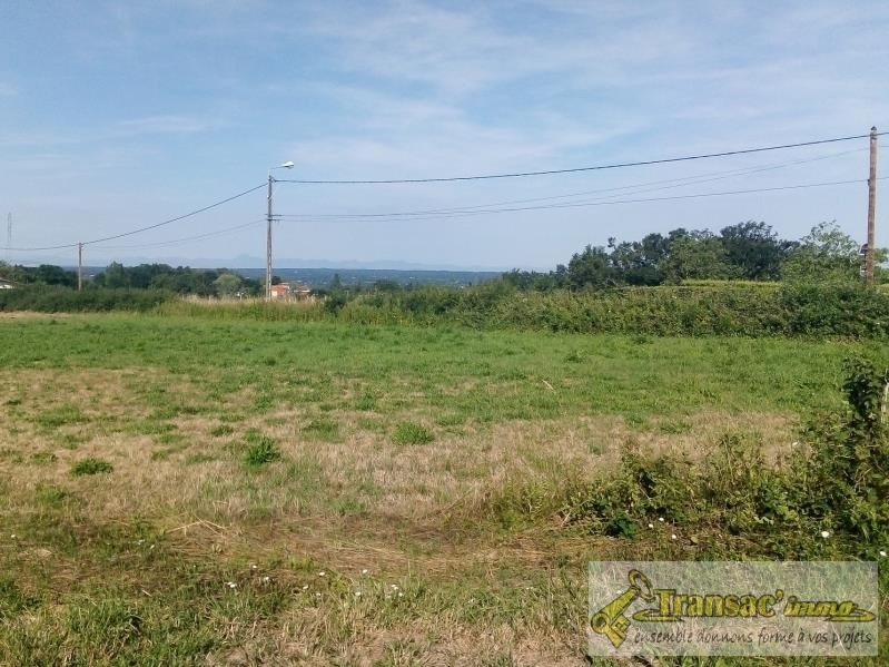 Vente terrain Thiers 38 500€ - Photo 2