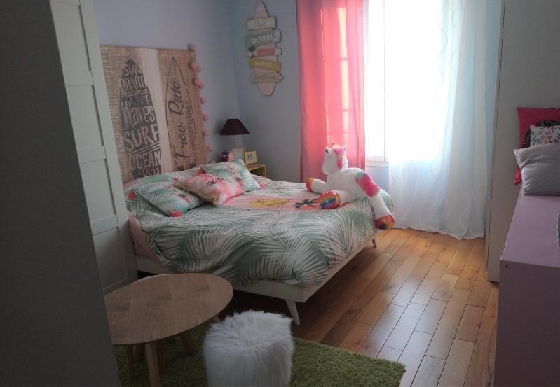 Vente maison / villa Villefranche de lonchat 244000€ - Photo 4
