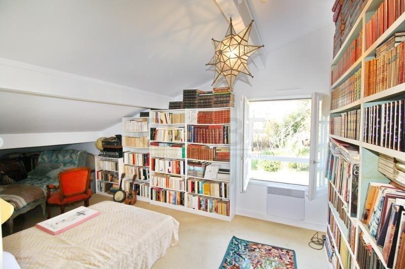 Deluxe sale house / villa Arbonne 787500€ - Picture 9