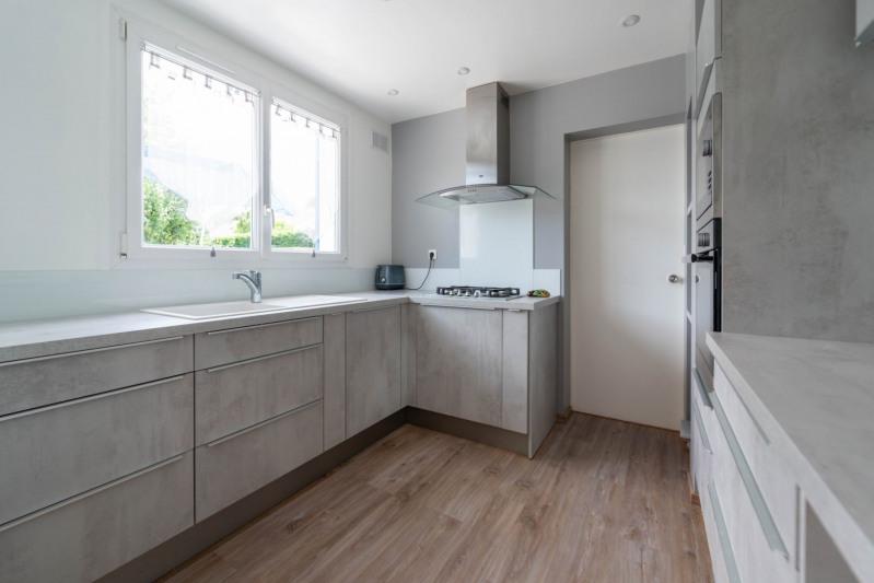 Sale house / villa Mennecy 339000€ - Picture 4