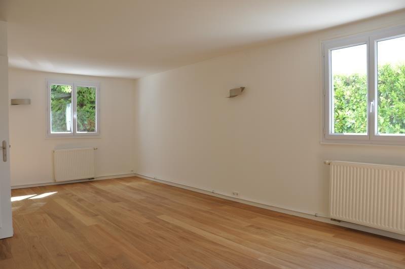 Vente maison / villa St nom la breteche 715000€ - Photo 7