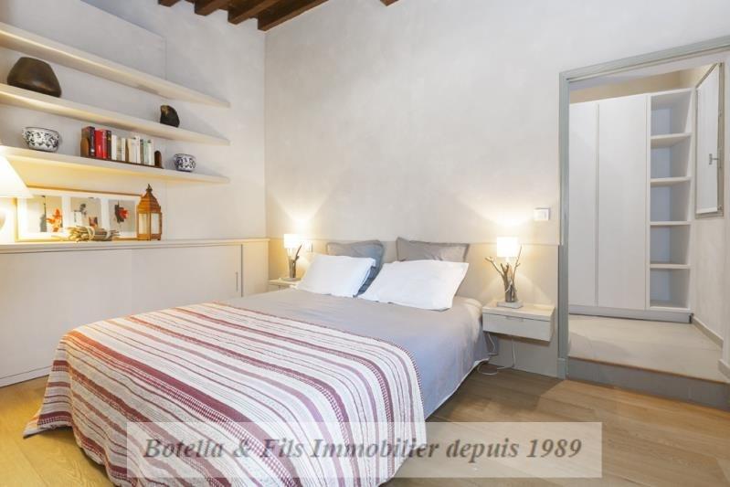 Immobile residenziali di prestigio appartamento Avignon 625000€ - Fotografia 5