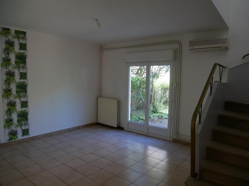 Venta  casa Beziers 178000€ - Fotografía 3