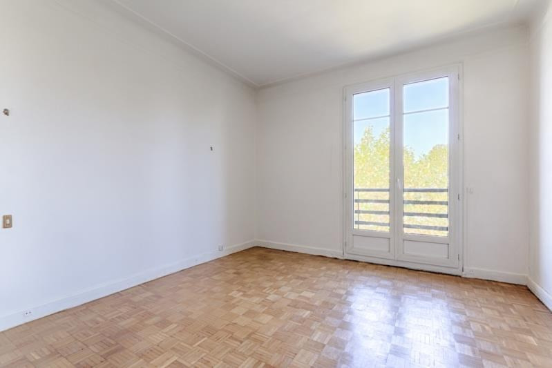 Vente appartement Paris 17ème 535 000€ - Photo 5