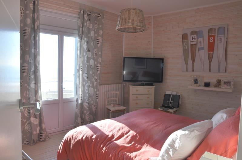 Revenda residencial de prestígio casa Pornichet 2132000€ - Fotografia 7