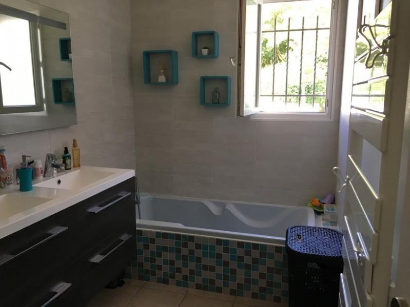 Vente maison / villa Saint rogatien 497500€ - Photo 5