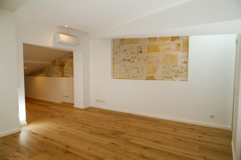 Deluxe sale loft/workshop/open plan Bordeaux 399 000€ - Picture 3