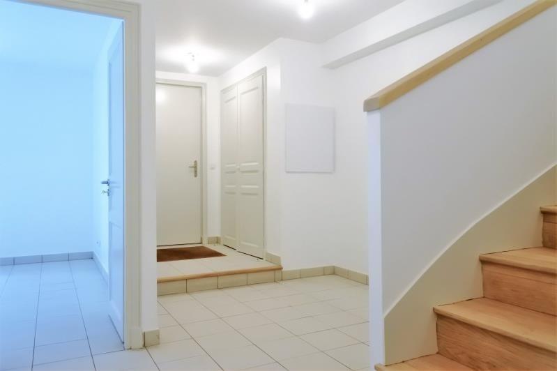 Vente de prestige maison / villa Garches 890000€ - Photo 5