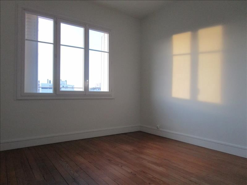Location appartement Tarbes 520€ CC - Photo 5