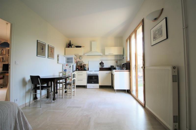 Vente de prestige maison / villa Croissy sur seine 1490000€ - Photo 18
