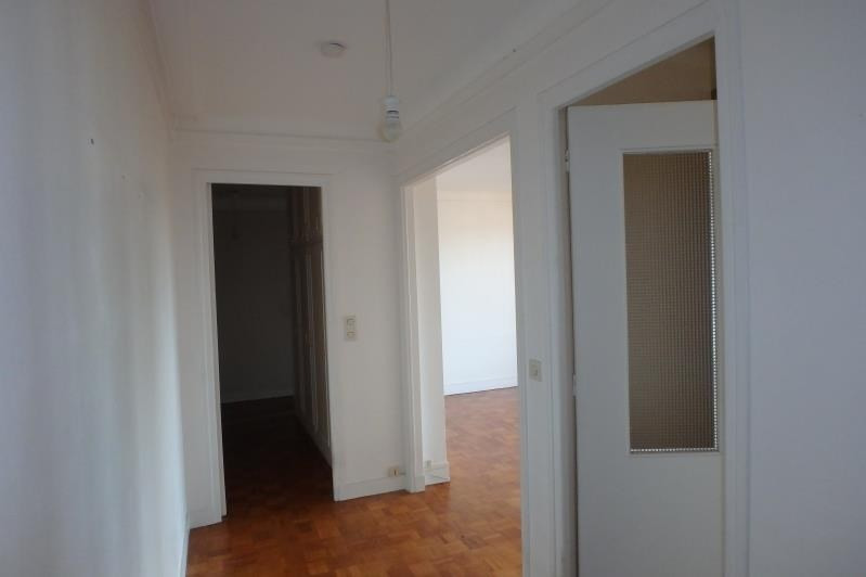 Location appartement Viroflay 1 084€ CC - Photo 4