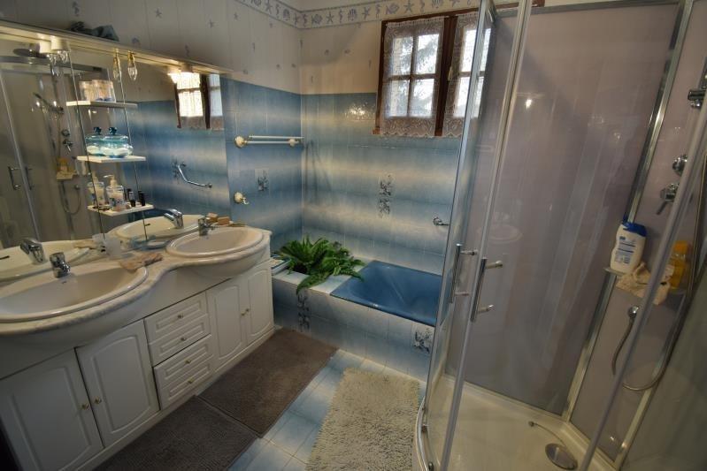 Sale house / villa Sauvagnon 233000€ - Picture 6