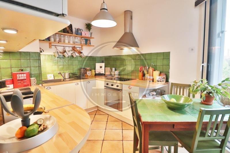 Venta  apartamento St germain en laye 260000€ - Fotografía 5
