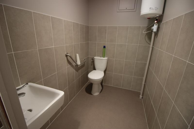 Sale empty room/storage Annecy le vieux 175000€ - Picture 4