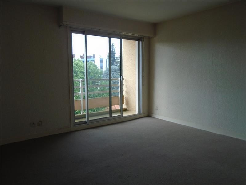 Sale apartment Billere 97200€ - Picture 2
