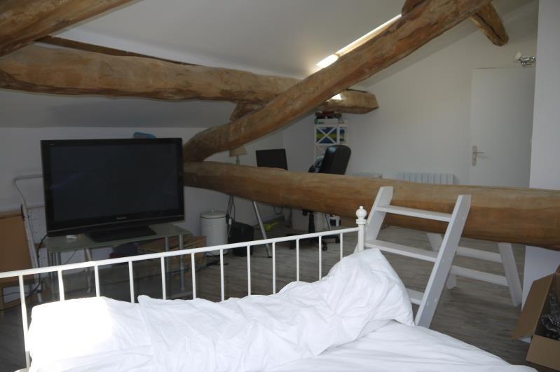 Vendita appartamento Vienne 238900€ - Fotografia 8