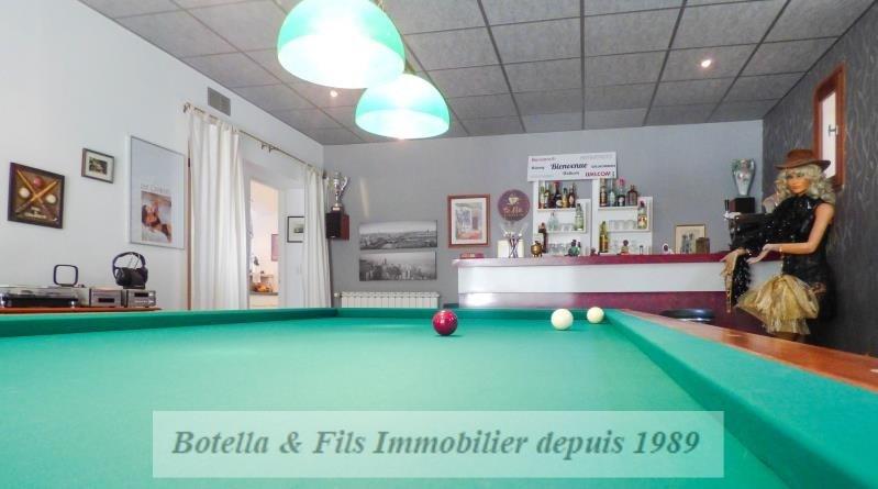 Verkoop van prestige  huis Bagnols sur ceze 600000€ - Foto 9