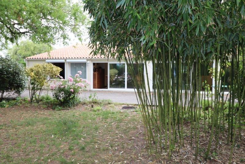 Vente maison / villa Dolus d'oleron 478000€ - Photo 7