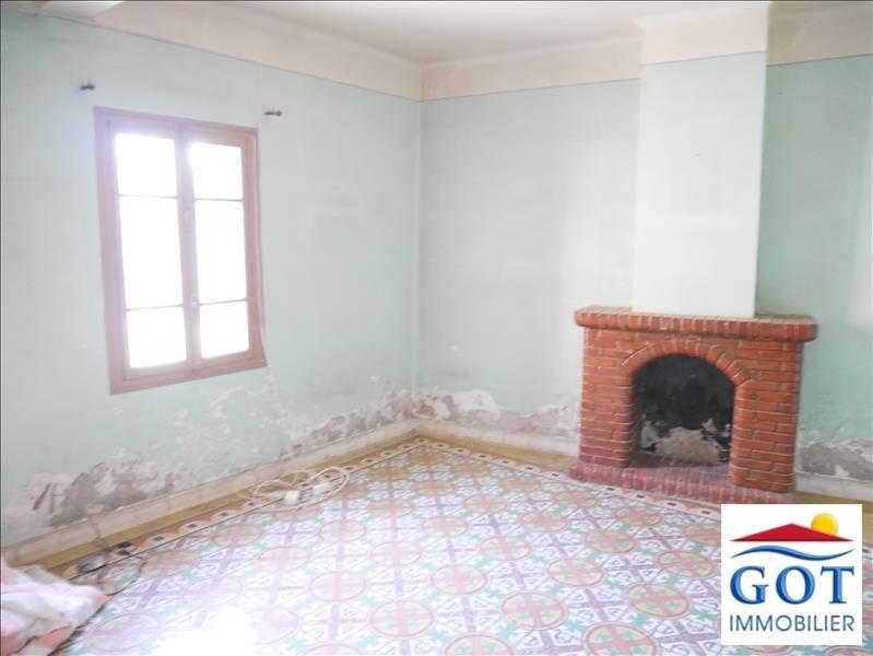 Venta  casa Claira 168000€ - Fotografía 4