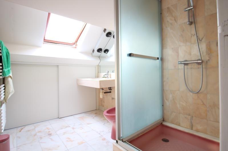 Vendita casa Sartrouville 449000€ - Fotografia 8