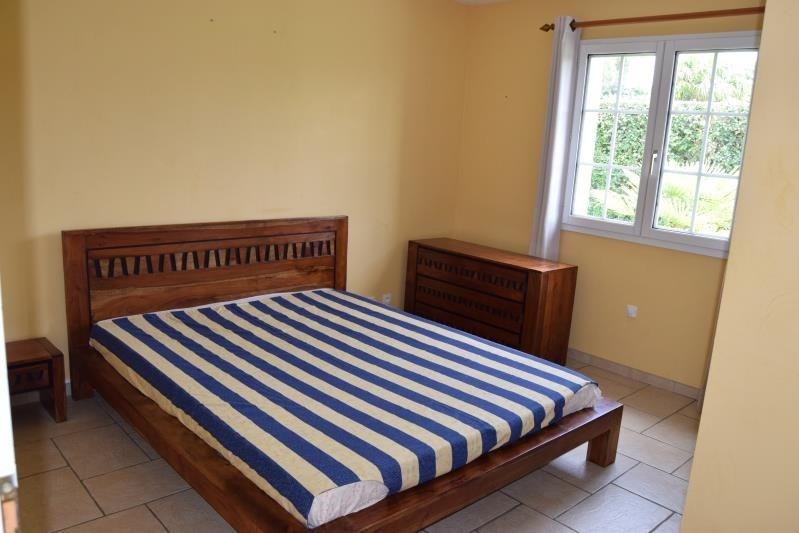 Sale house / villa Saubrigues 379000€ - Picture 8