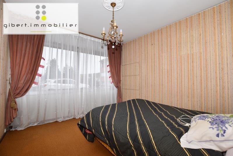 Sale apartment Vals pres le puy 59900€ - Picture 5