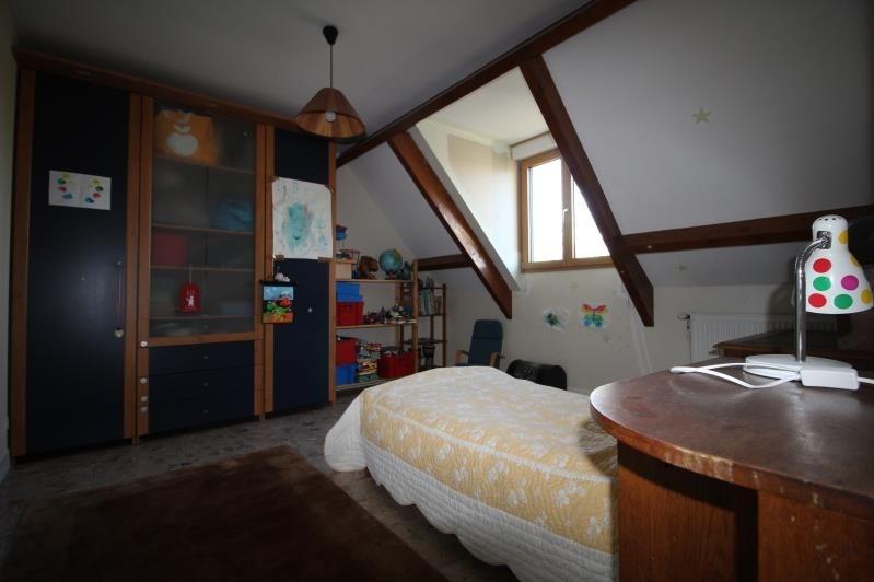 Vente de prestige maison / villa Croissy sur seine 1490000€ - Photo 20