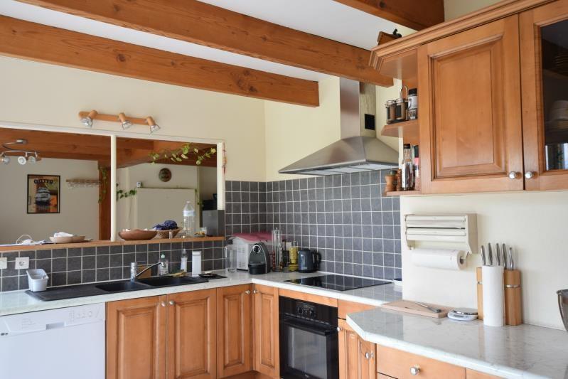 Vente maison / villa Soumoulou 297000€ - Photo 6