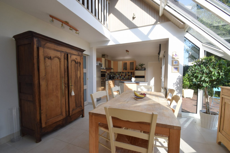 Revenda casa Valognes 369900€ - Fotografia 8