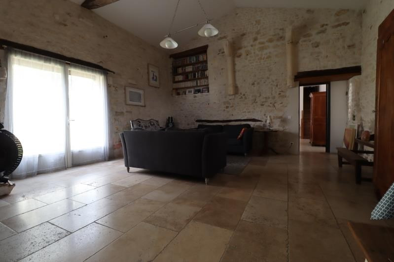 Vente maison / villa Dolus d'oleron 520000€ - Photo 3