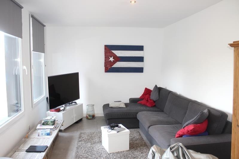 Vente maison / villa Fort mahon plage 278000€ - Photo 4