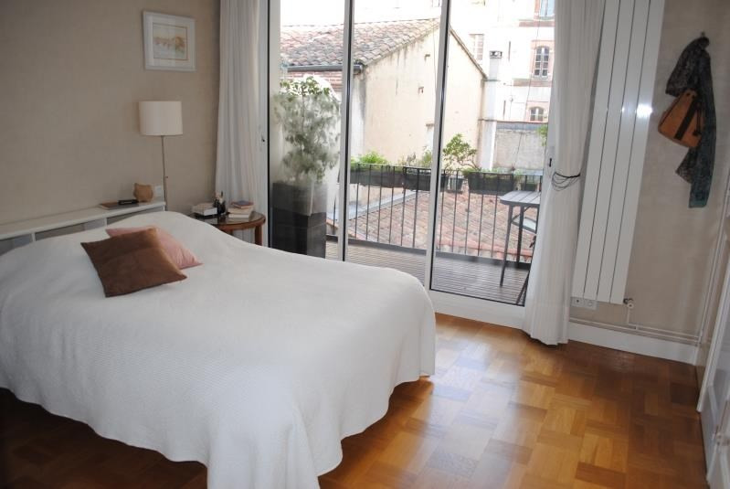 Deluxe sale apartment Toulouse 900000€ - Picture 6