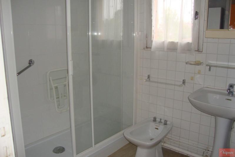 Sale apartment Castanet-tolosan 179000€ - Picture 6