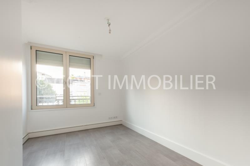 Vente appartement Asnieres sur seine 461000€ - Photo 5
