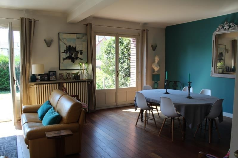 Deluxe sale house / villa Colombes 1150000€ - Picture 3