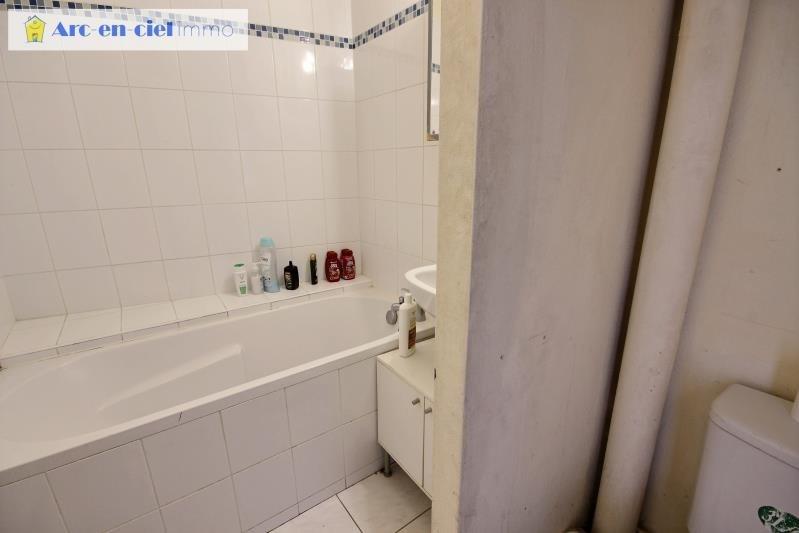 Sale apartment Paris 15ème 479000€ - Picture 7