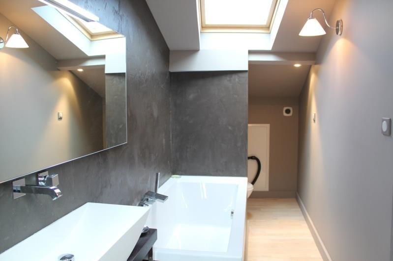 Vente appartement Villeneuve-les-avignon 245000€ - Photo 10