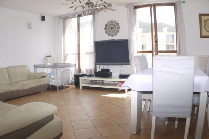 Vente appartement Marseille 10ème 172000€ - Photo 1