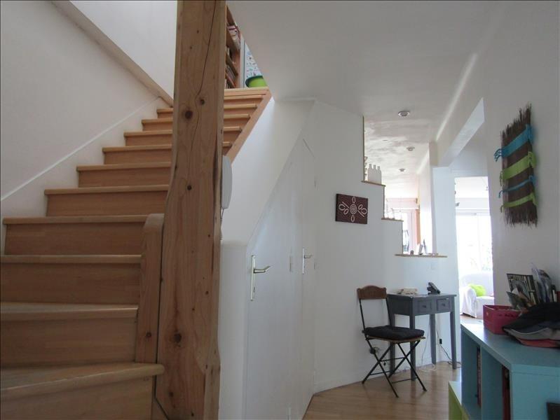Verkauf wohnung Quimper 203300€ - Fotografie 4