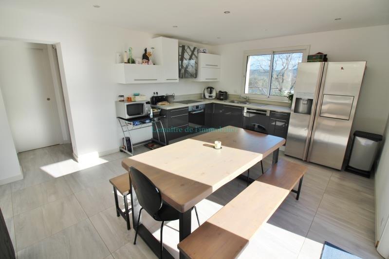 Vente appartement Saint cezaire sur siagne 249000€ - Photo 10