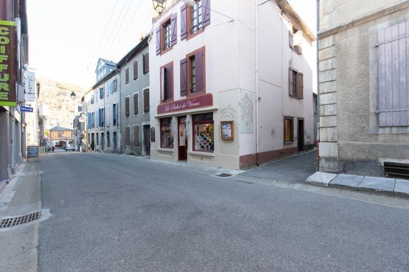 Investment property building Arreau 294000€ - Picture 2