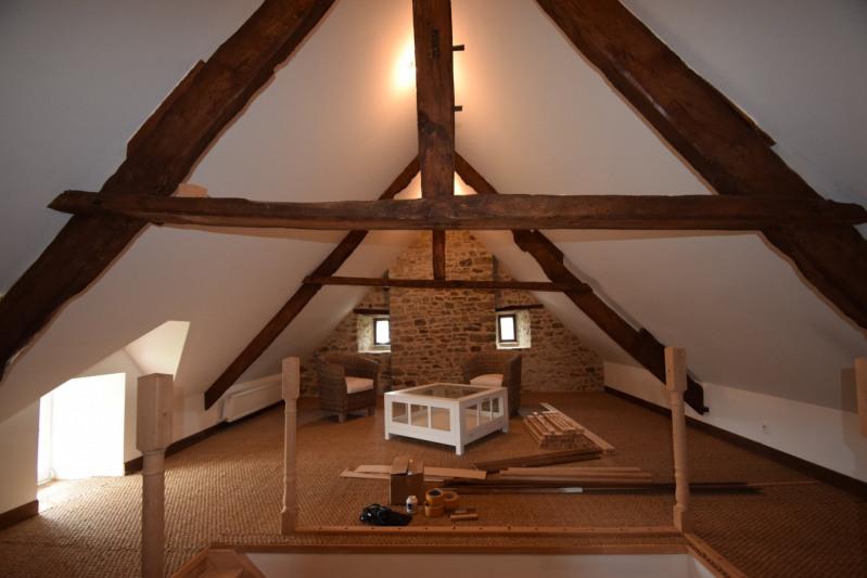 Vendita casa Coutances 454000€ - Fotografia 5